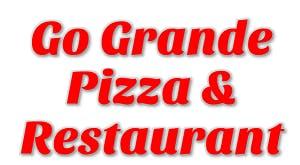 Go Grande Pizza & Restaurant