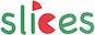 Slices logo