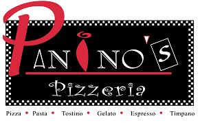 Panino's Pizza