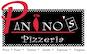 Panino's Pizza logo