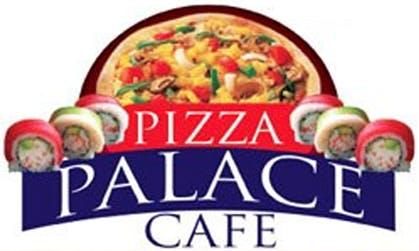 Pizza Palace Cafe