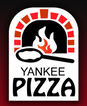 Yankee Pizza logo