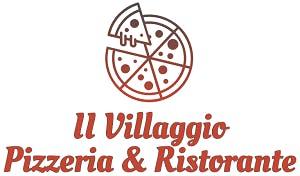 II Villaggio Pizzeria & Ristorante
