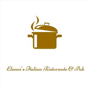Elenni's Italian Ristorante & Pub
