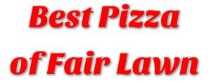Best Pizza of Fair Lawn