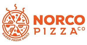 Norco Pizza Company