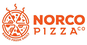 Norco Pizza Company logo