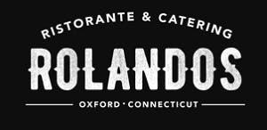 Rolando's Restaurant