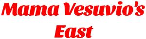 Mama Vesuvio's East