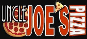 Uncle Joe's Pizza & Subs