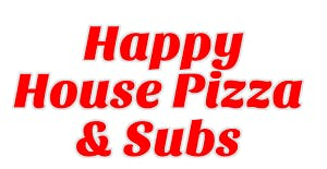 Happy House Pizza & Subs