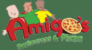 Amigo's Restaurant & Pizza