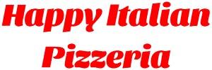 Happy Italian Pizzeria