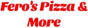 Fero's Pizza & More