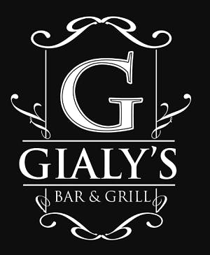 Gialy's