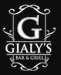 Gialy's logo