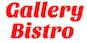 Gallery Bistro logo