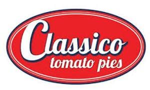 Classico Tomato Pies