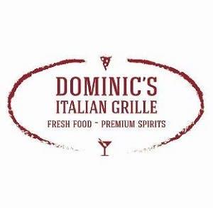 Dominic's Italian Grille