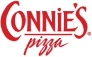 Connie's Pizza