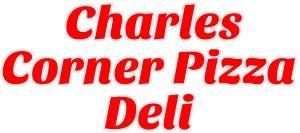 Charles Corner Pizza Deli