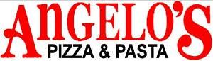 Angelo's Pizza & Pasta