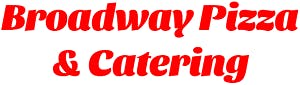 Broadway Pizza & Catering