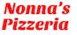 Nonna's Pizzeria logo