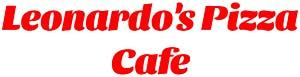 Leonardo's Pizza Cafe