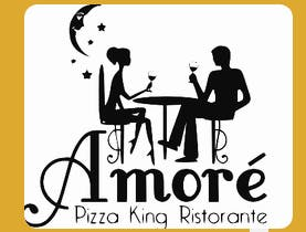 Amore Pizza King