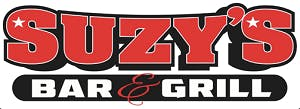 Suzy's Bar & Grill