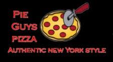 Pie Guys Pizza