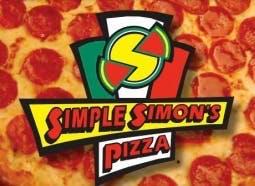 Simple Simon's Pizza