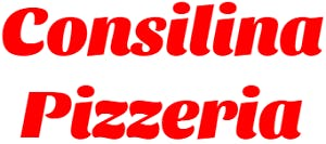 Consilina Pizzeria