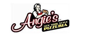 Angie's New York Style Pizzeria