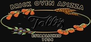 Tolli's Apizza & Restaurant