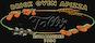 Tolli's Apizza & Restaurant logo