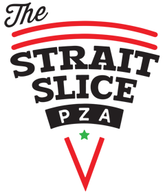The Strait Slice Pizza Co