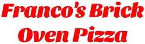 Franco's Pizza