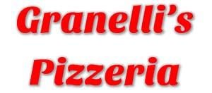 Granelli's Pizzeria