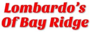 Lombardo's Of Bay Ridge