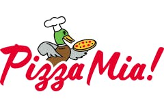 Pizza Mia
