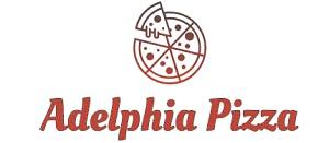 Adelphia Pizza