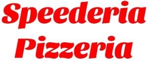 Speederia Pizzeria
