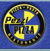 Pezzi Pizza