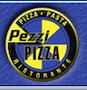 Pezzi Pizza logo