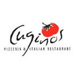 Cuginos Pizzeria & Italian Restaurant