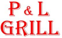 P & L Grill & Diner