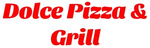 Dolce Pizza & Grill