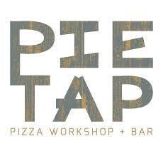 Pie Tap Pizza Workshop + Bar